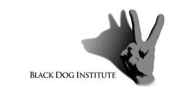 Black Dog Insistute